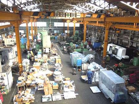 株式会社(Tobishima Corporation)の転職・求人 飛島建設